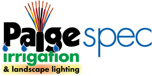 Paige landscape lighting
